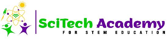 SciTech Academy